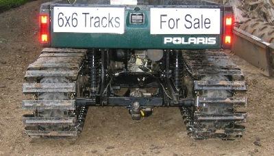 Wheel Spacers For Kubota B And Kubota L Series Tractors