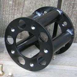 home made wheel adapters blogs workanyware co uk u2022 rh blogs workanyware co uk